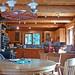 Spectacular Log Home (Sold December 2010)