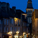 Sarlat de nuit by Au Fil Des Caprices (photographer & model)