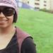 Nadia Aly - Northern Voice 2011 by Kris Krug