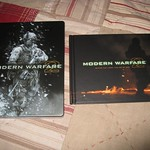 Call of Duty - Modern Warfare 2: Hardened Edition