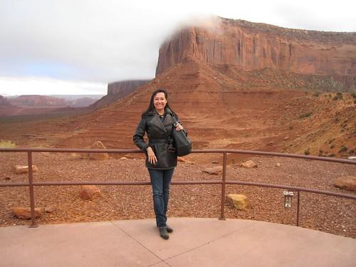 REZ, Monument Valley IMG_1306