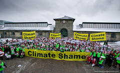 Heads of State Climate Shame