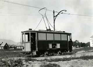 Sugen  (1923)