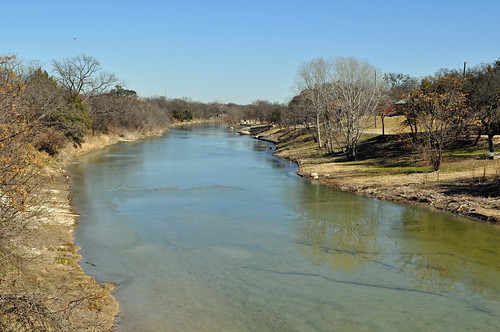 texas glenrose somervellcounty paluxy river
