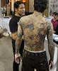 Bangkok Tattoo Convention Bangkok Tattoo Convention