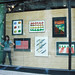 Urban Outfitters Solo Show by Melissa Rachel Black
