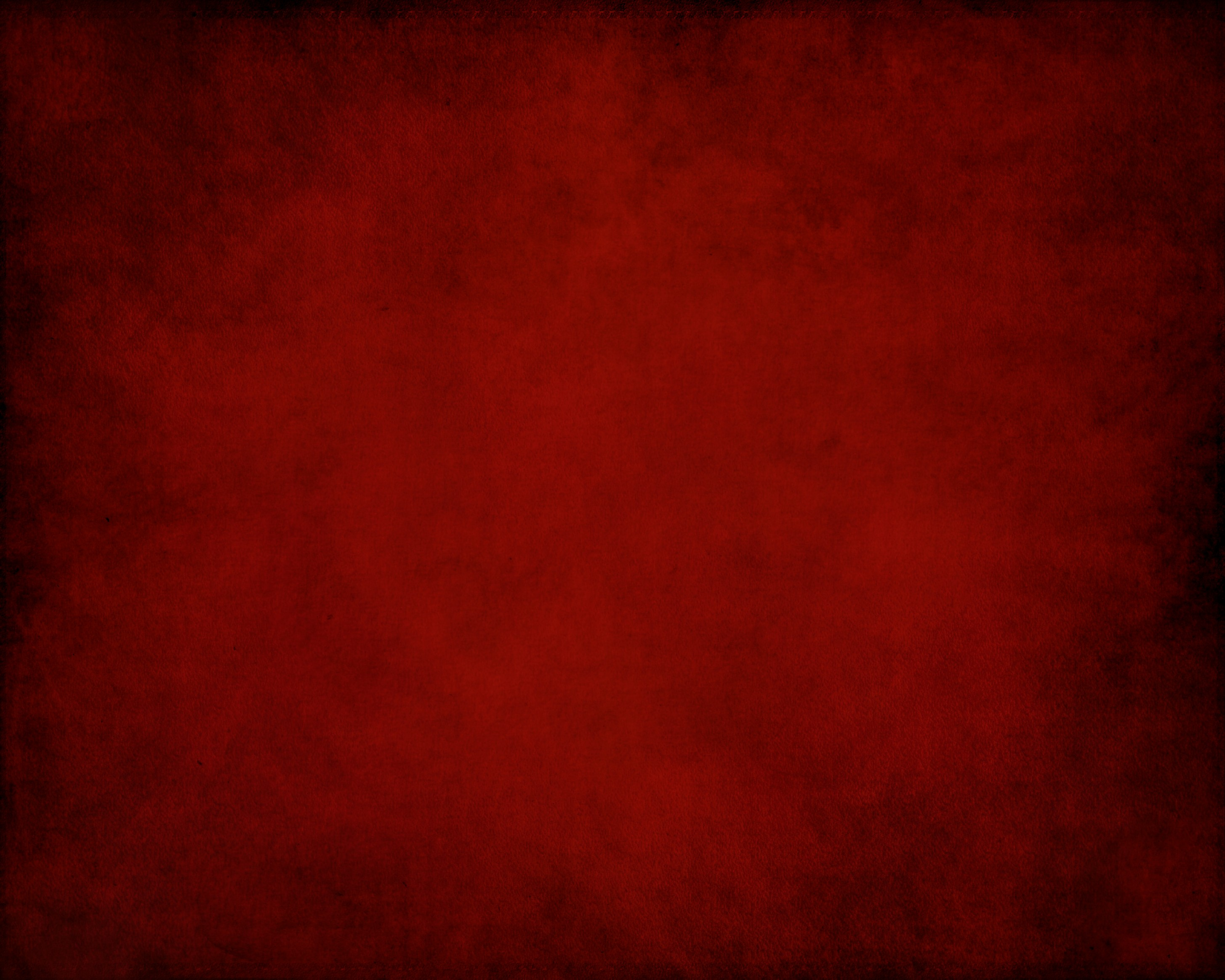 red texture Flickr Photo Sharing