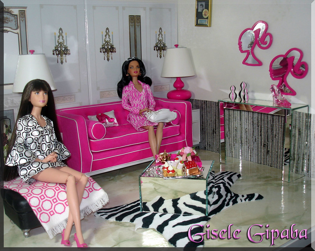 Zebra Coffee Table Coffee Table