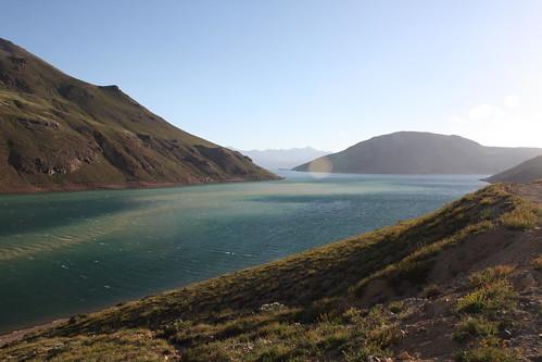 Autor: jorgenieva64