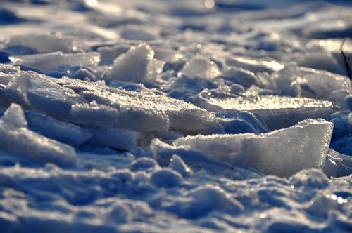 winter snow ice tcaap ahats twincitiesarmyammunitionplant mully410 ardenhillsarmytrainingsite twincitiesarmyammunitionplantwildlifeviewingarea