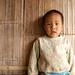 Small photo of Ban Rommit Lahu Tribe Kid Boy