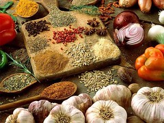 Best Anti-Inflammatory Herbs & Spices of Ayurveda
