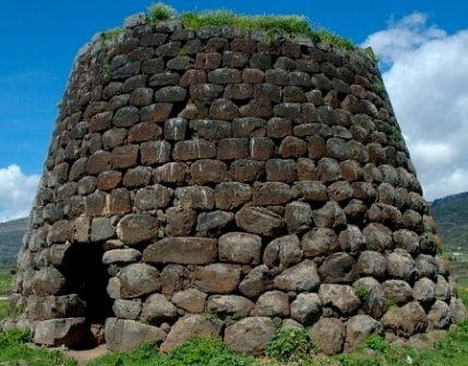 Sardegna l 39 isola antica ciclo di incontri di studio a for Isola arreda cagliari
