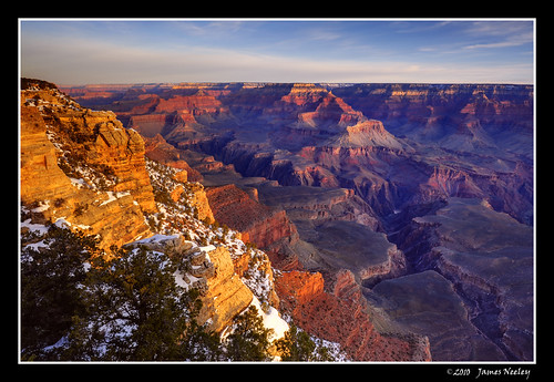 arizona sunrise landscape grandcanyon hdr matherpoint 5xp mywinners jamesneeley