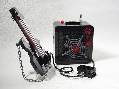 legowow_darkmetal_guitar_02