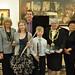Avison Ensemble Young Musicians' Awards 2010 Finals, Shipley Art Gallery, 21 March 2010