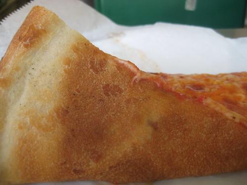 margherita pizza (10)