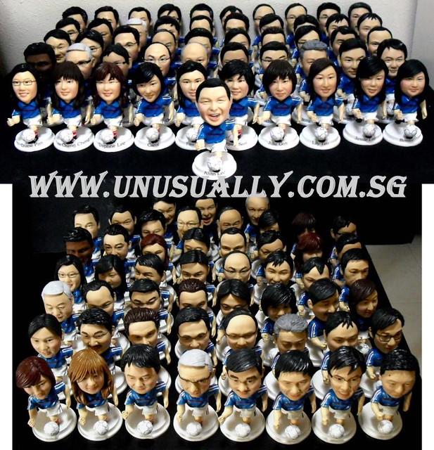 Soccer Figurines For Cakes Brisbane