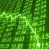 hgc hacktivism finanzmarkt