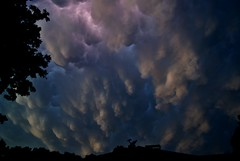 mammatus clouds2
