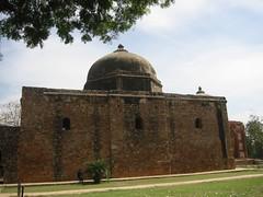 Delhi 28