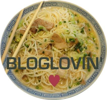 bloglovin ramen copy 2