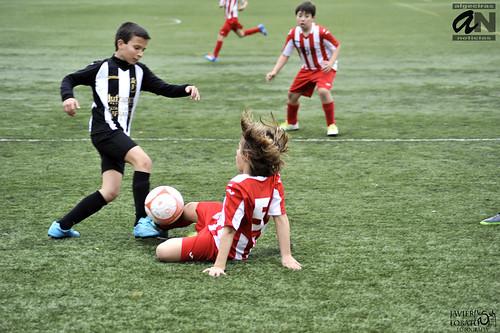 futbol Base Javier Lobato (13)