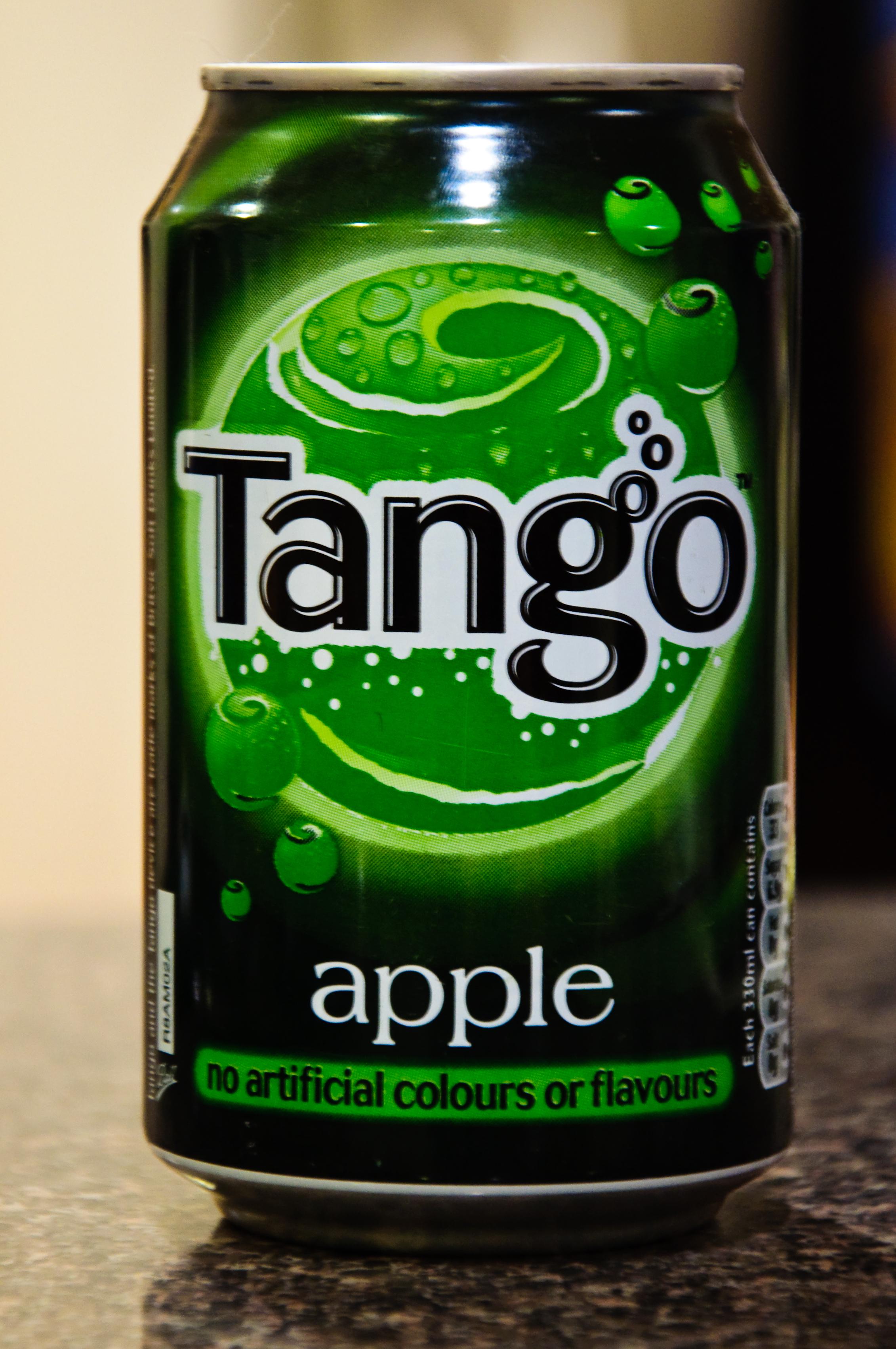 Tango Appel