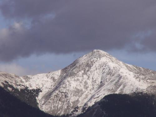 mountain mountains southwest colorado sooc