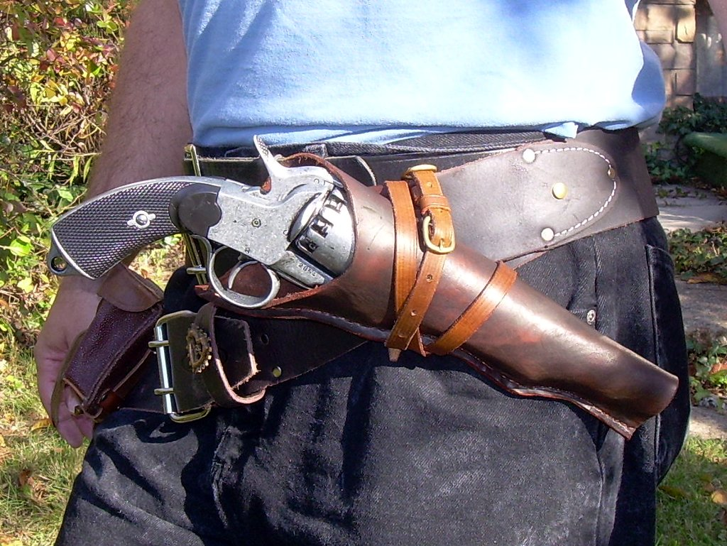 Lemat Holster Flickr Photo Sharing
