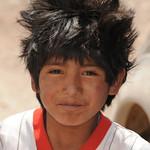 Desert Do - Salar Tour, Bolivia