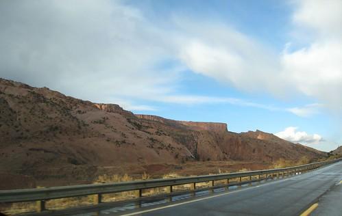 REZ, Clouds, Arizona, Southwest, mesa, mesa… IMG_1291