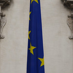 Another Euro Crisis Could Derail Stocks