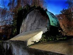 Radebeul-Ostfriedhof