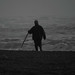 Il vecchio ed il mare / The old man and the sea