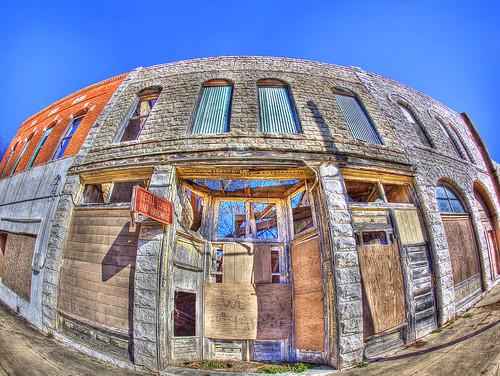 texas surreal digitalartwork iredell canonef15mmf28fisheyelens canoneos5dmarkiicamera grantbrummett