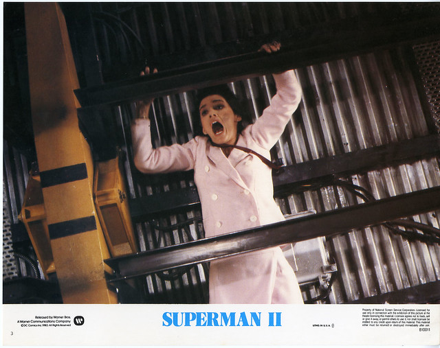 superman2_lc04
