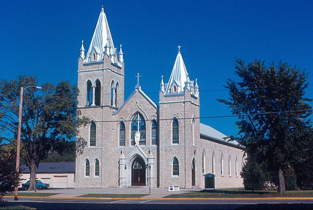 prairie du chien single catholic girls Find 4 listings related to saint marys school in prairie du chien on ypcom see reviews, photos, directions, phone numbers and more for saint marys school locations in prairie du chien, wi.