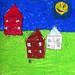 Exhibition 2010 - My Neighborhood