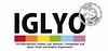 Spain: IGLYO – Call for Participants – Legislating LGBTQ, a Conference on Anti-Discrimination Law – Castle of San Servando, Toledo, From May 30th to June 4th 2010