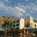 Small photo of Al Waha Hotel