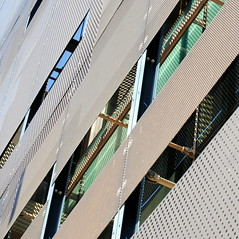Federation Square (Melbourne)