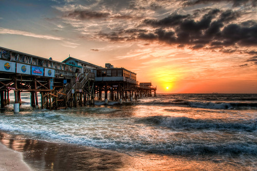 cocoabeach theunforgettablepictures