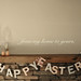happy easter by ashley.maureen