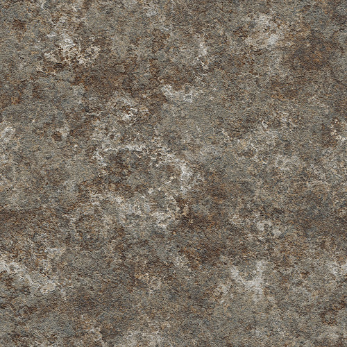 Webtreats Seamless Stone,  Pavement,  and Marble Textures 4