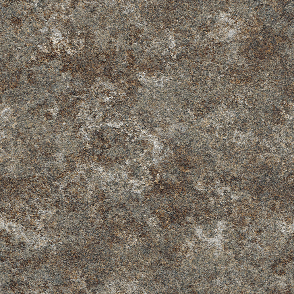 Webtreats Seamless Stone Pavement And Marble Textures 4