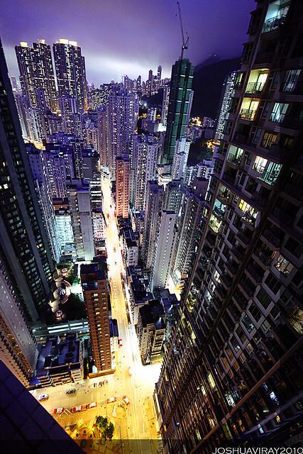 gud nyt hk, sleep tight = ) | Flickr - Photo Sharing!