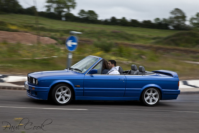 e30 convertible panning flickr photo sharing. Black Bedroom Furniture Sets. Home Design Ideas
