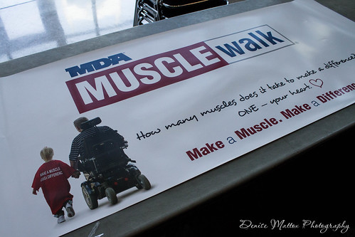 11/47: 2014 Music City Muscle Walk