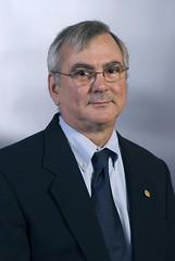 Photo of Charbeneau, Randall